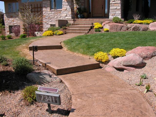 Miller Home, 7341 Erin Ct., Niwot