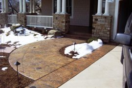 3755 Spring Valley Dr., Boulder