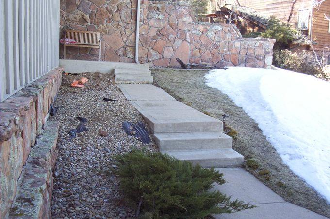 2645 Briarwood in Boulder